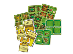Agricola - Boardgame Space - 5