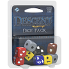 Descent: Journeys in the Dark (2nd Ed) - Dice Pack