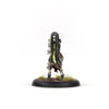Guild Ball: Mortician's Guild - Mourn