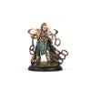 Guild Ball: Hunter's Guild - Steeljaw