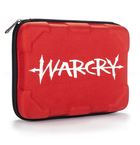 Warhammer Age of Sigmar: Warcry - Carry Case