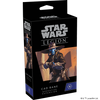 Star Wars: Legion - Separatist Alliance - Cad Bane