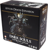 Dark Souls: The Board Game - Asylum Demon