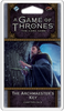 GOT LCG (2nd Ed): Expansion 22 - The Archmaester's Key