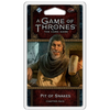 GOT LCG (2nd Ed): Expansion 39 - Pit of Snakes