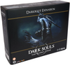 Dark Souls: The Board Game - Darkroot
