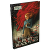 AH LCG: Novella Vol 03  - To Fight the Black Wind