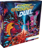 Cosmic Encounter: Duel