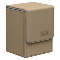 Deck Box: Ultimate Guard - Flip 80+ Standard Size Xenoskin