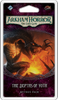 AH LCG: Expansion 22 - The Depths of Yoth