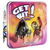 Get Bit (Deluxe Tin Version)