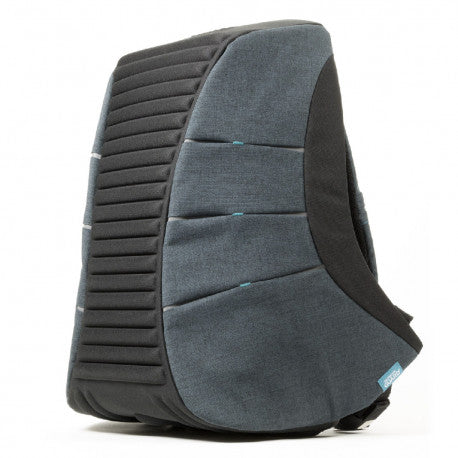 Card Storage: Ultimate Guard - Anti-Theft Backpack