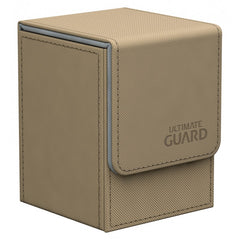 Deck Box: Ultimate Guard - Flip 100+ Standard Size Xenoskin
