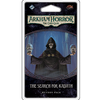 AH LCG: Expansion 34 - The Search for Kadath
