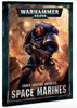 WH 40K: Space Marines Codex
