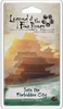 L5R LCG: Expansion 03 - Into the Forbidden City