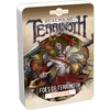 Genesys: Foes of Terrinoth