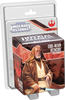 Star Wars: Imperial Assault - Obi-Wan Kenobi (Ally)