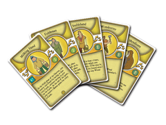 Agricola - Boardgame Space - 4