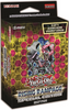 Yu-Gi-Oh! TCG: Rising Rampage Special Edition (10x Display)