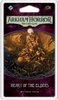 AH LCG: Pack 21 - Heart of the Elders