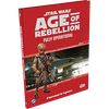 Star Wars: RPG - Age of Rebellion - Supplements - Fully Operational
