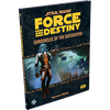 Star Wars: RPG - Force and Destiny - Adventures - Chronicles of the Gatekeeper