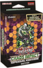 Yu-Gi-Oh! TCG: Chaos Impact Special Edition (10x Display)