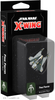 Star Wars - X-Wing 2nd Ed: Fang Fighter (Scum & Villainy)