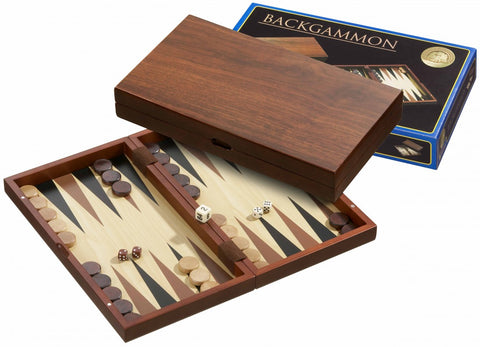 Backgammon Andros (medium)