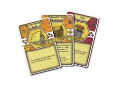 Agricola - Boardgame Space - 3