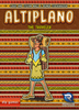 Altiplano - The Traveler