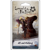 L5R LCG: Expansion 12 - All and Nothing