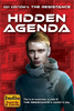The Resistance (3rd Ed.) - Hidden Agenda