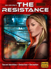 The Resistance (3rd Ed)