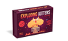 Exploding Kittens (Party Box)