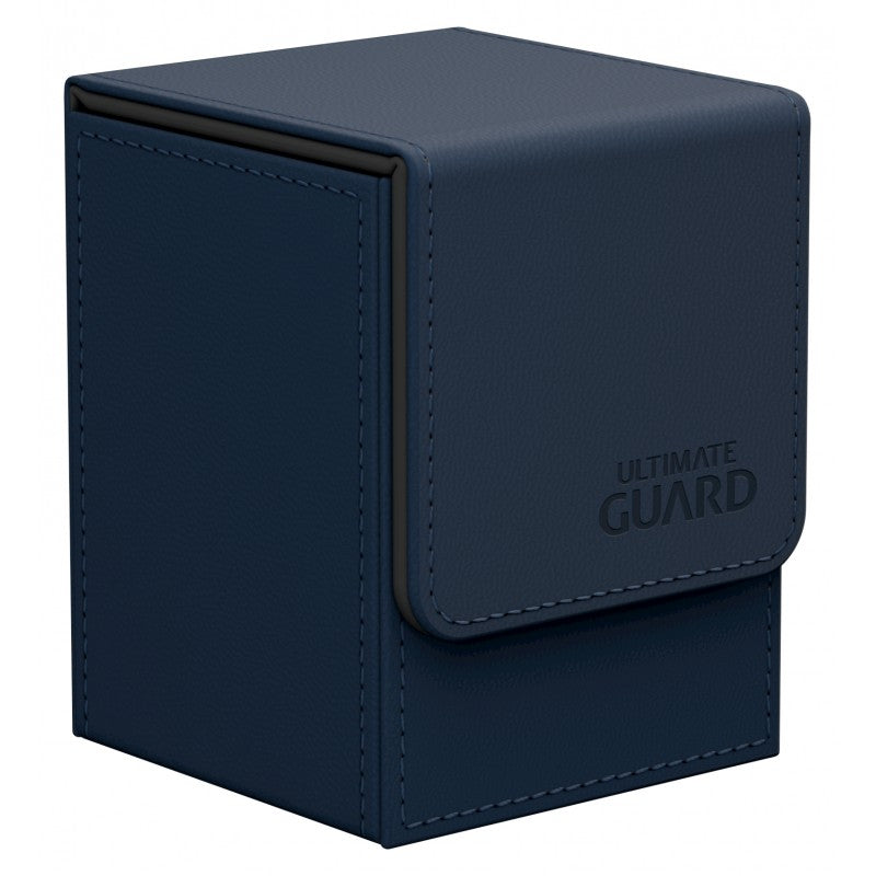 Deck Box: Ultimate Guard - Flip 100+ Standard Size