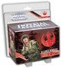 Star Wars: Imperial Assault - Alliance Rangers (Ally)