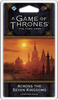 GOT LCG (2nd Ed): Pack 08 - Across the Seven Kingdoms