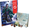 L5R RPG: Winter's Embrace