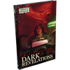 AH LCG: Novella Vol 07 - Dark revelations