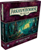 AH LCG - Pack 18: The Forgotten Age Deluxe Expansion