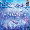 Aquatica - Cold Waters