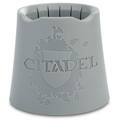 Citadel: Supplies - Water Pot