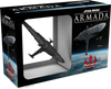 Star Wars: Armada - The Profundity (Rebel)