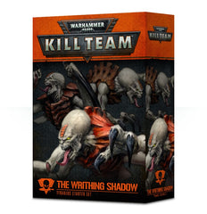 WH 40K: Kill Team - The Writhing Shadow