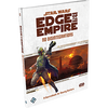 Star Wars: RPG - Edge of the Empire - Supplements - No Disintegrations