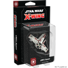 Star Wars: X-Wing (2nd Ed) - LAAT/i Gunship