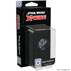 Star Wars: X-Wing (2nd Ed) - Droid Tri-Fighter