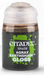 Citadel: Shade Paints